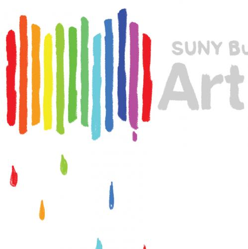 Art & Design Animated Logo