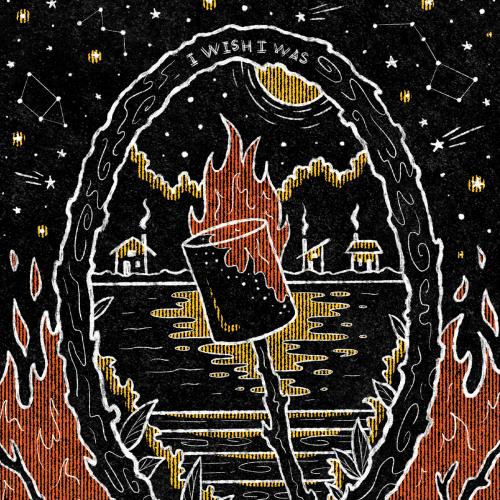 10.1.20 - Campfire