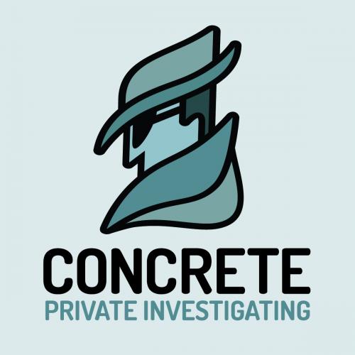 Concrete Investigation