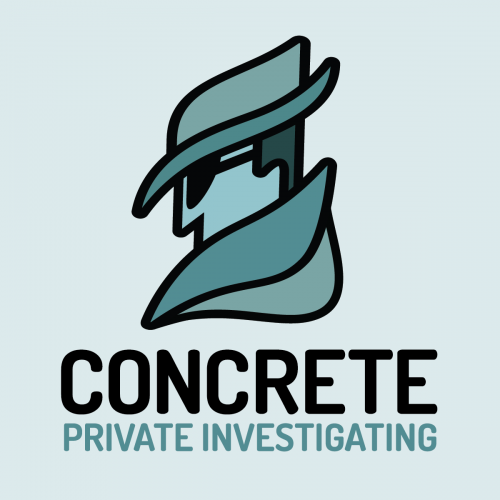 Concrete Investigation