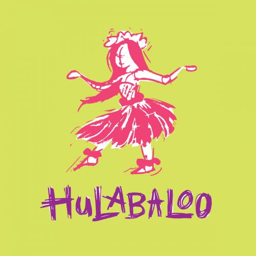 Hulabaloo