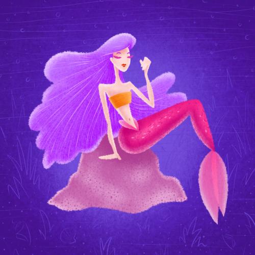 mermaidTHUMB