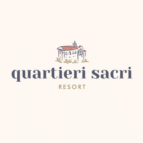 Quartieri Sacri Resort